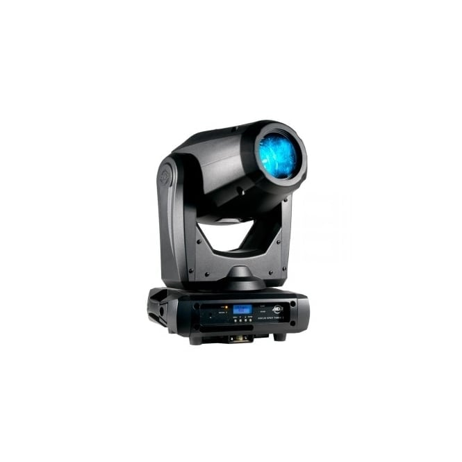 American DJ Focus Spot THREE Z Professional LED Moving Head