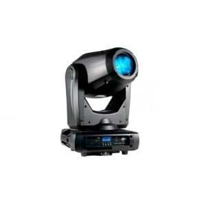 Focus Spot THREE Z Professional LED Moving Head