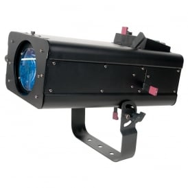 FS600LED LED FOLLOW SPOT