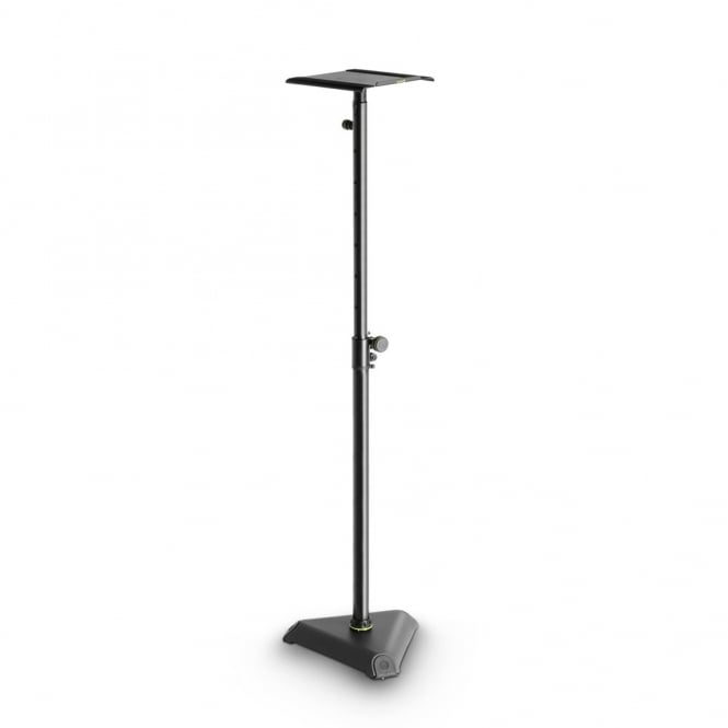 Gravity Stands Gravity SP 3202 Studio Monitor Speaker Stand