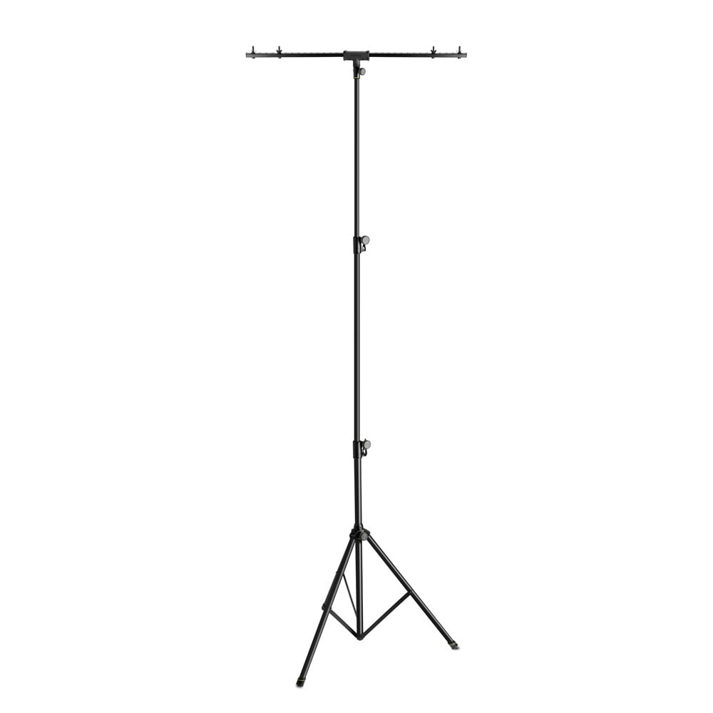 Gravity stands gravity stands gravity ls tbtv 28 lighting stand with gravity ls tbtv 28 lighting stand with t bar large aloadofball