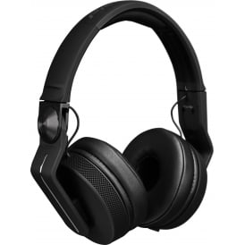 HDJ-700 Headphones