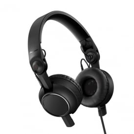 HDJ C70 Professional DJ Headphone