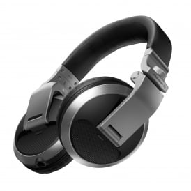 HDJ-X5 High Quality DJ Headphones with 2yr warranty
