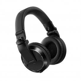 HDJ-X7 Share Professional over-ear DJ headphones with 2yr warranty