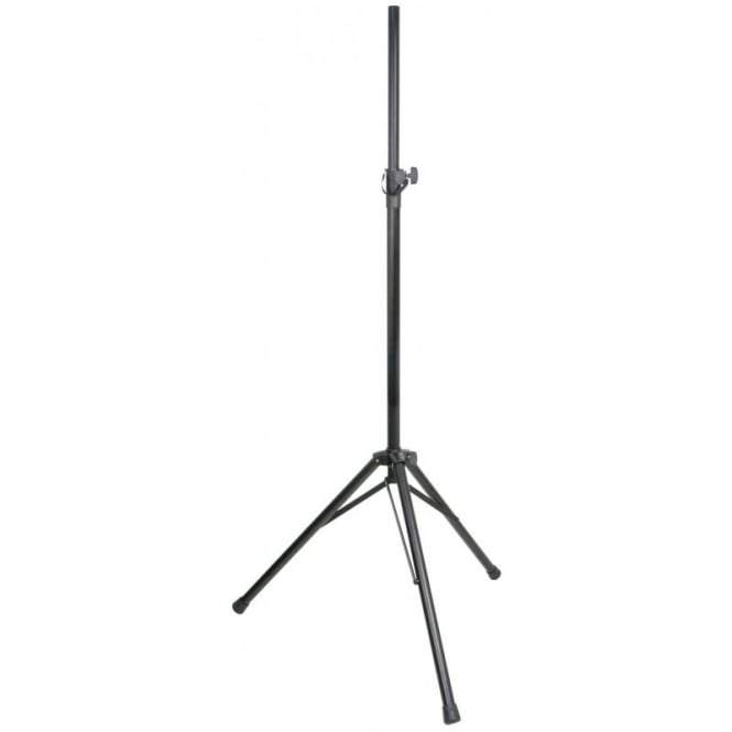 Citronic HEAVY DUTY AIR PRESSURE SPEAKER STAND