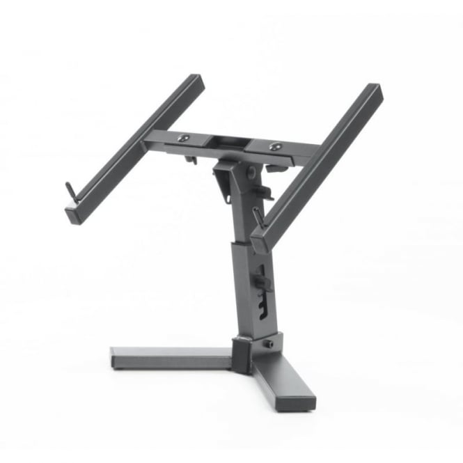 Athletic Heavy Duty Laptop Stand L-3