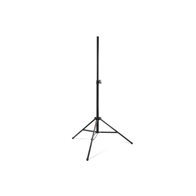 Athletic High quality, professional speaker stand