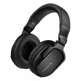 HRM-5 HRM-5 Studio Reference Monitor Headphones