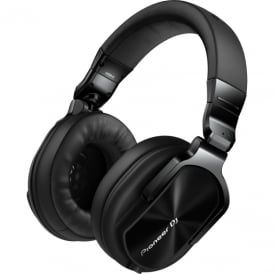 HRM-6 Share Professional studio monitor headphones