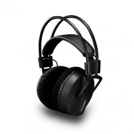 HRM-7 studio headphones