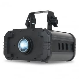 Ikon IR 60 Watt LED Gobo Projector