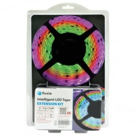 INTELLIGENT RGB LED TAPE EXTENSION PACK