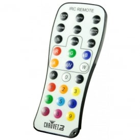 IRC-6 Infrared Remote Control