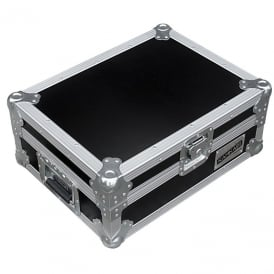Kamkase Cdj 1000 800 2000 900 850 Hard Case