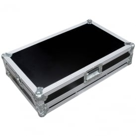 Kamkase Cdj400 Coffin Case