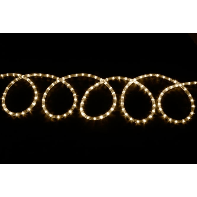 Mercury LED Rope Light Sets 10 Meters