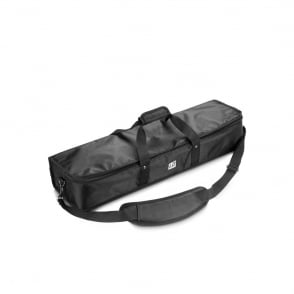MAUI 11 G2 SAT BAG Padded Bag For MAUI 11 G2 Column