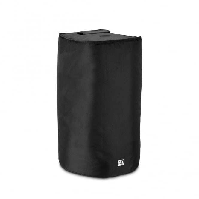 LD Systems MAUI 11 G2 SUB PC Padded Slip Cover For MAUI 11 G2 Subwoofer