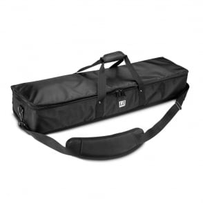 MAUI 28 G2 SAT BAG Padded Bag For MAUI 28 G2 Column