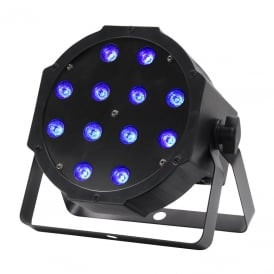 MaxiPar Tri LED Uplighter & Stage Par