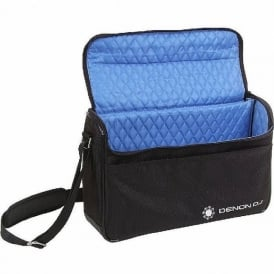 MC2000 Carry bag official Denon branded