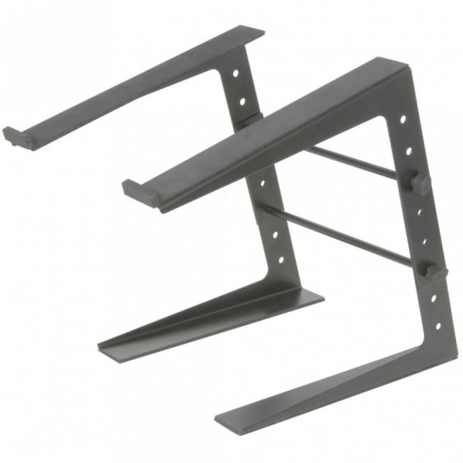 Citronic metal Compact laptop stand
