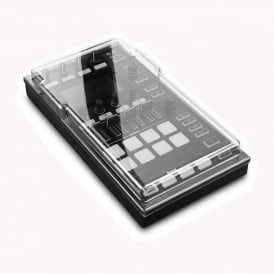 NATIVE INSTRUMENTS Kontrol D2 Cover