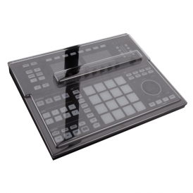 NATIVE INSTRUMENTS Maschine Studio Cover