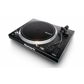 NTX1000 Professional High-Torque Direct Drive Turntable