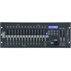 Obey 70 Professional DMX Controller