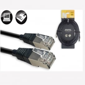 Professional Network Cable 10M