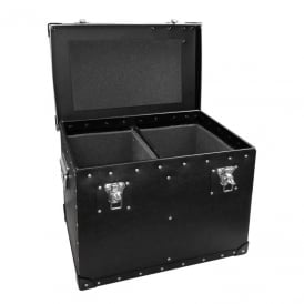 Protex Par Can Storage Case