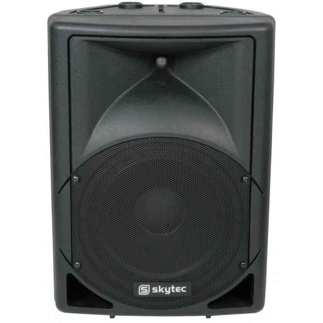 QTX QS15A Active ABS Speaker 15in