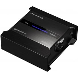 RB-DMX1 Rekordbox DMX Interface