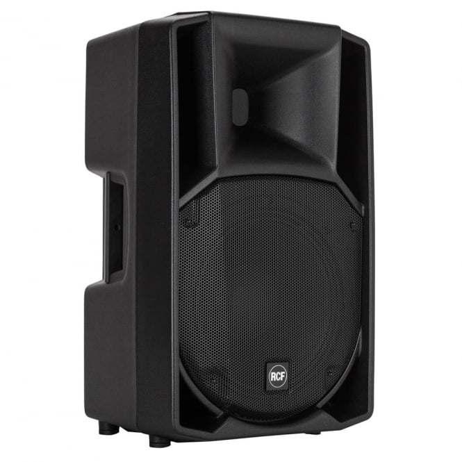 RCF Professional Audio RCF ART 712A MK4