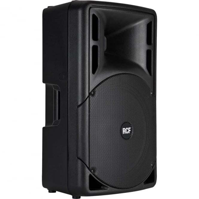 RCF Professional Audio RCF ART315A MK4