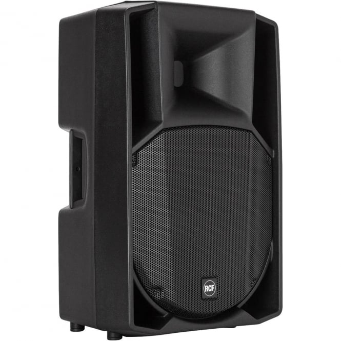 RCF Professional Audio RCF ART715A MK4