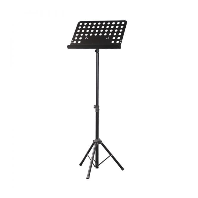 Equinox Rhino Orchestral Music Stand