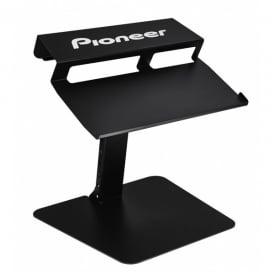 RMX 1000 STAND official pioneer branded