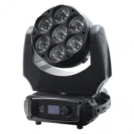 Sabre 730 LED moving Head