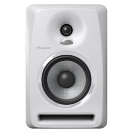 SDJ-50w Active Reference Monitor