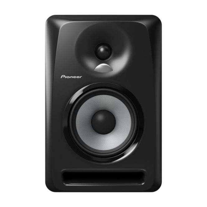 Pioneer DJ SDJ-50X Active Reference Monitor