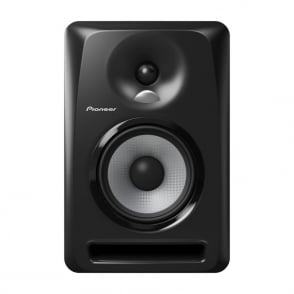 S-DJ50X Active Reference Monitor