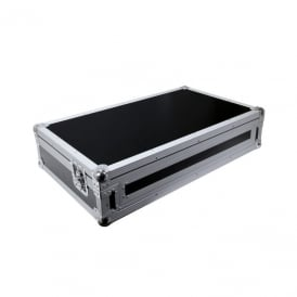 Skeletoncase FF79-45 Universal Pickfoam Case