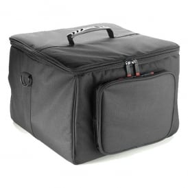 SLI-TB-4 padded transport bag