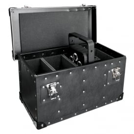 Slimline Q series Case Holds 4