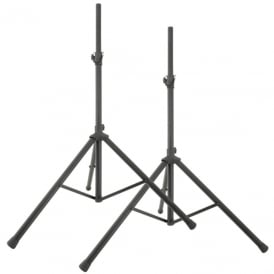 Speaker Stand Kit With Bag