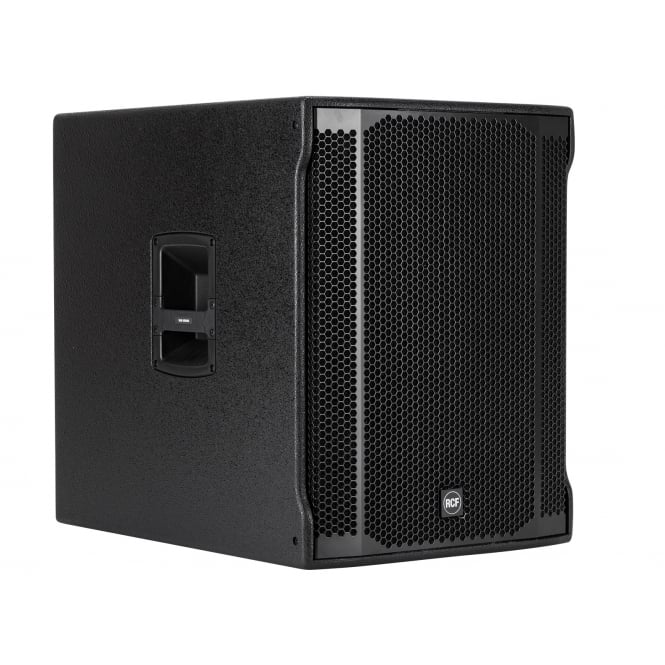 RCF Professional Audio SUB 8003-AS II ACTIVE SUBWOOFER