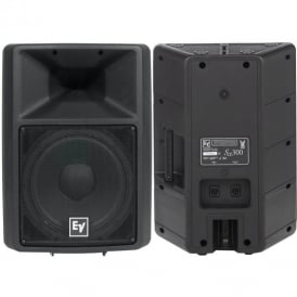 Sx300E 12-inch two-way full-range loudspeaker EACH PRICE